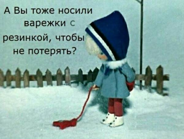 http://sd.uploads.ru/t/ubWcB.jpg