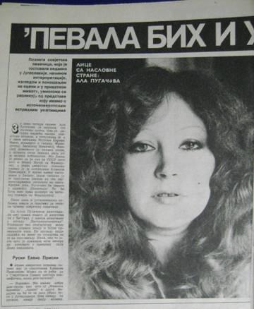 http://sd.uploads.ru/t/uc9GB.jpg