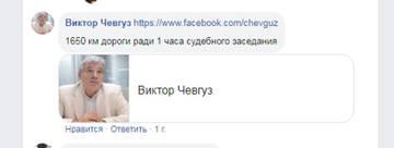 http://sd.uploads.ru/t/ueQF3.jpg