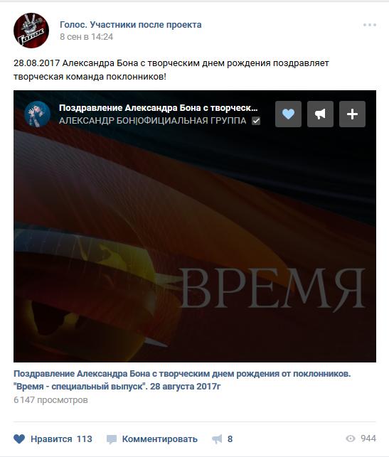 http://sd.uploads.ru/t/ug8eC.png