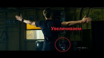 http://sd.uploads.ru/t/uhMzv.png