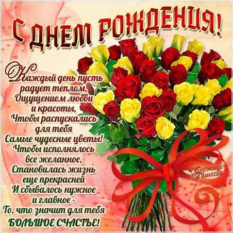 http://sd.uploads.ru/t/um6ec.jpg