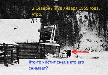 http://sd.uploads.ru/t/unqRt.png