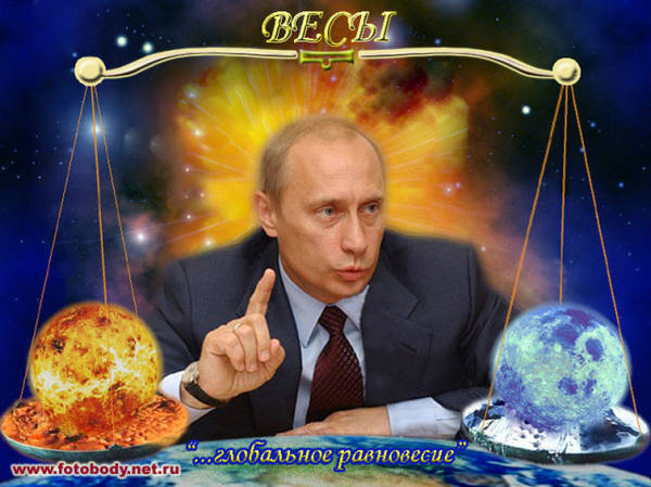 http://sd.uploads.ru/t/unsIF.jpg