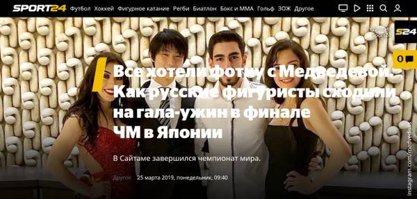 http://sd.uploads.ru/t/uokvE.jpg