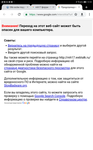 http://sd.uploads.ru/t/uq9gL.png