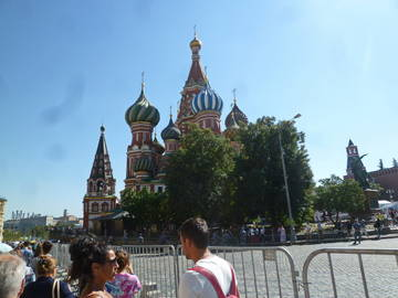 http://sd.uploads.ru/t/uq9h2.jpg