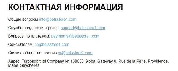 http://sd.uploads.ru/t/uqtdk.jpg