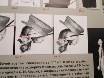 http://sd.uploads.ru/t/urjiR.jpg