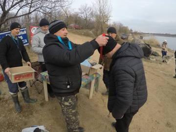 http://sd.uploads.ru/t/uxQT6.jpg