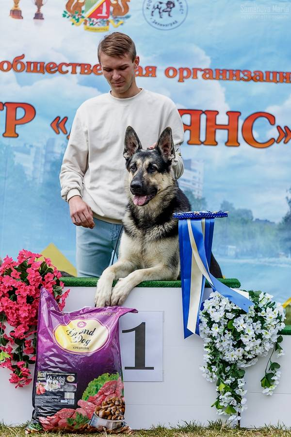 МОНО ВЕО КЧК+ 3 САС 10-11 июня г.Зеленоград V0Zq5