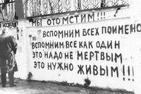 http://sd.uploads.ru/t/v7smP.jpg