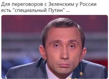 http://sd.uploads.ru/t/v7ypE.jpg