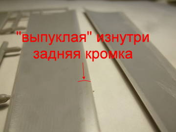 http://sd.uploads.ru/t/v90YP.jpg