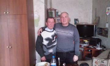http://sd.uploads.ru/t/vAgeI.jpg