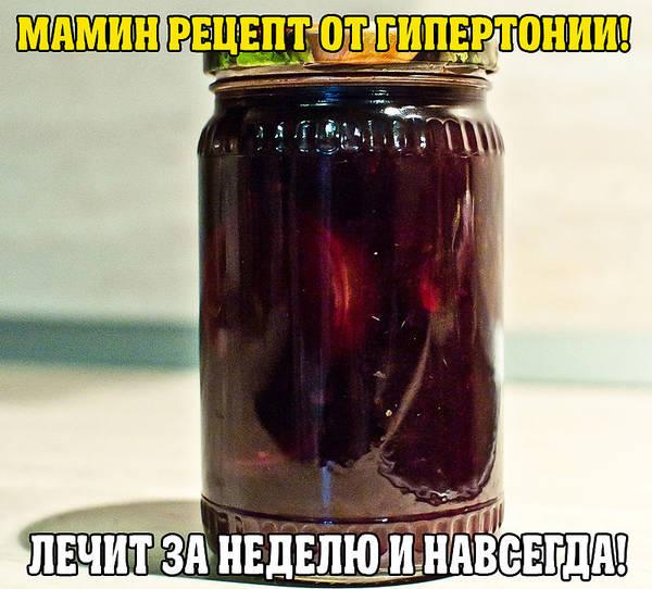 http://sd.uploads.ru/t/vLJH6.jpg