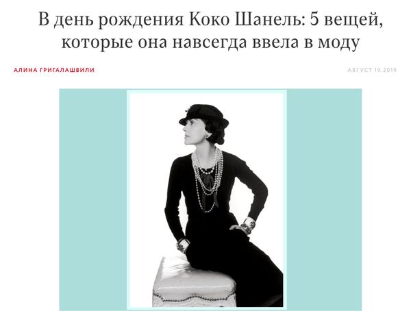 http://sd.uploads.ru/t/vMr02.png