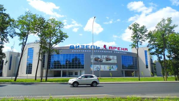 http://sd.uploads.ru/t/vPTRA.jpg