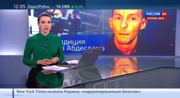http://sd.uploads.ru/t/vR5xZ.jpg