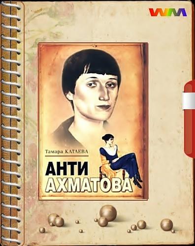 http://sd.uploads.ru/t/vTlNp.jpg