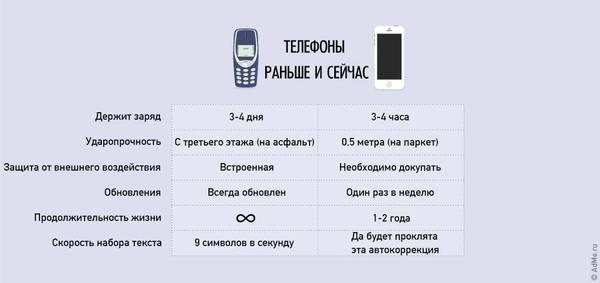 http://sd.uploads.ru/t/vTyVg.jpg