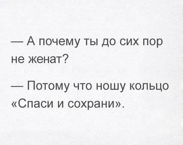 http://sd.uploads.ru/t/vU3ow.jpg