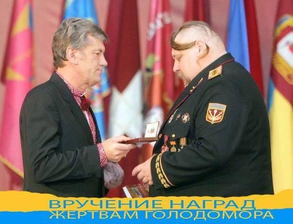 http://sd.uploads.ru/t/vUn5b.jpg