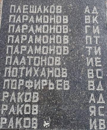 http://sd.uploads.ru/t/vVZbI.jpg