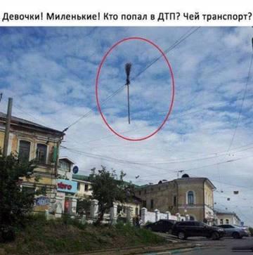http://sd.uploads.ru/t/vZMf6.jpg