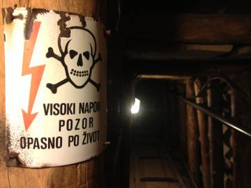 http://sd.uploads.ru/t/vigeT.jpg