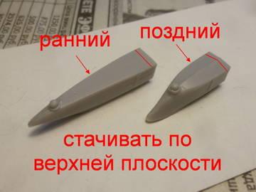 http://sd.uploads.ru/t/vipKc.jpg