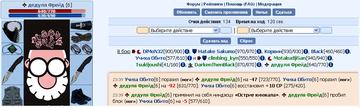 http://sd.uploads.ru/t/viwkD.png