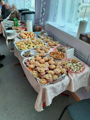 http://sd.uploads.ru/t/vj7MR.jpg