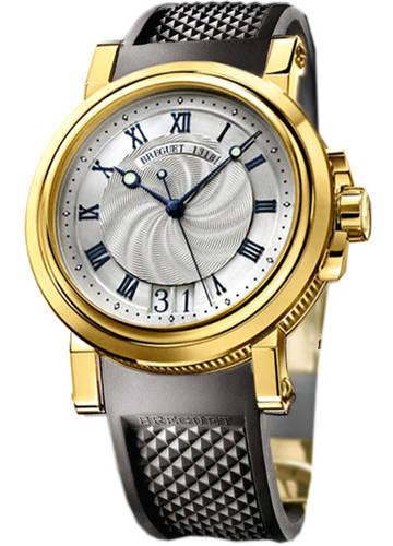 элитные швейцарские часы