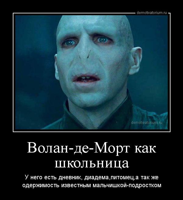 http://sd.uploads.ru/t/w1M2T.jpg