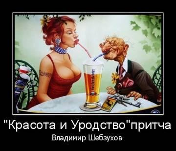 http://sd.uploads.ru/t/wBgLo.jpg