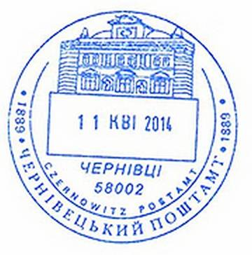 http://sd.uploads.ru/t/wCKHa.jpg