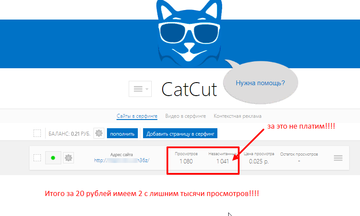 http://sd.uploads.ru/t/wKLPD.png