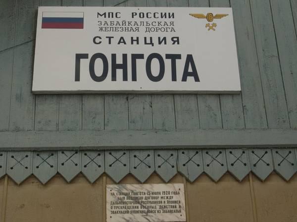 http://sd.uploads.ru/t/wKMJ8.jpg