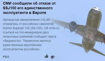 http://sd.uploads.ru/t/wMktO.jpg