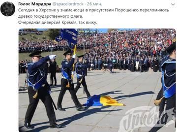 http://sd.uploads.ru/t/wNIrX.jpg