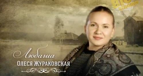 http://sd.uploads.ru/t/wRrC9.jpg