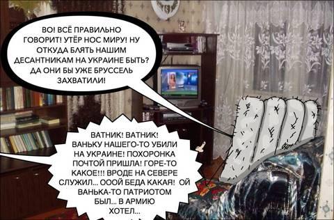 http://sd.uploads.ru/t/wb9Hx.jpg