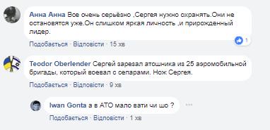http://sd.uploads.ru/t/wjXtq.png