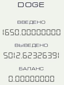 http://sd.uploads.ru/t/wmYZ9.jpg