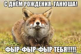 http://sd.uploads.ru/t/woGcW.jpg
