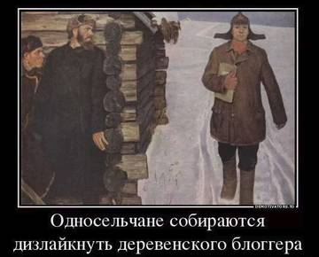 http://sd.uploads.ru/t/wrHvy.jpg