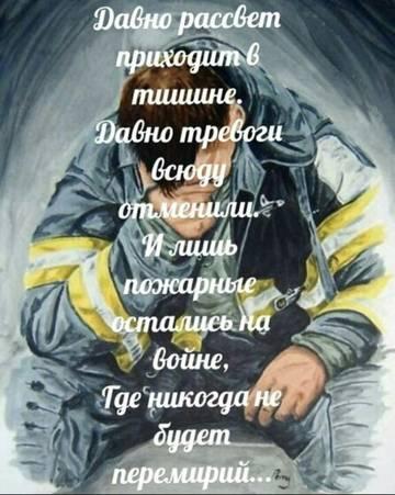 http://sd.uploads.ru/t/wtuNF.jpg