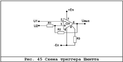 http://sd.uploads.ru/t/x1wcr.png