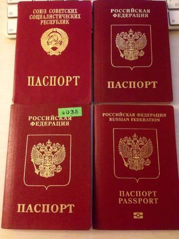 http://sd.uploads.ru/t/x4pJ9.jpg
